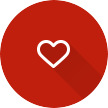 heart_-icon