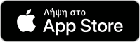 App store-footer