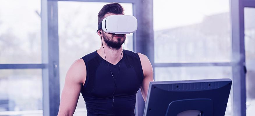Απογειώστε την προπόνηση σας με τα νέα gadget