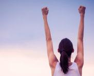 Πώς να θέσετε στόχους για καλύτερη υγεία